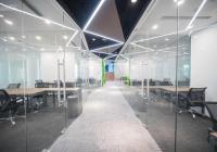 Cho thuê văn phòng 90m2 giá thuê chỉ 15 triệu phố Trần Đăng Ninh cực đẹp. LH: 0982370458 Mr Huy