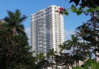Cần bán gấp căn hộ B1405 42.5m2 dự án Citadines Hạ Long 1,480 tỷ, LH 0979.158.539