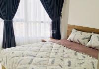 Cho thuê căn hộ 2PN đầy đủ nội thất cao cấp Vinhomes Central Park giá tốt 0906515755
