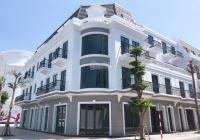 Cần bán nhanh căn góc Vincom ngay trung tâm thành phố Sóc Trăng