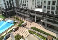 Cho thuê căn hộ cao cấp Richstar Novaland, Quận Tân Phú, DT: 58m2, 2PN, giá 8.5tr. LH: 0934 010 908