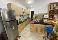 Bán căn hộ Tara Residence Q8 -(1,2,3 phòng ngủ) giá từ 1,85 tỷ full nội thất giá bao gồm 102%
