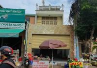 Cần bán căn nhà 1 trệt 2 lầu, DT 108m2, giá 18,5 tỷ MT đường Lê Văn Thịnh, phường Cát Lái, quận 2
