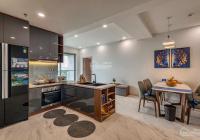 Bán gấp căn nhà giá tốt nhất Jamona Heights, giá 2,65 tỷ, 76m2, chính chủ. LH Châu 0933492707