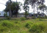 Đất Tỉnh Lộ 2 Củ Chi vô 80m, MT 409, Xã P Vĩnh An, 5x22m khu dân cư buôn bán ok 2.38 tỷ 0904063903