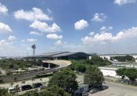 Chỉ 44 triệu/m2 sở hữu ngay CH Sài Gòn Airport Plaza, có nội thất, sổ hồng vĩnh viễn LH 0901428898