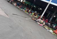 Bán đất nền chợ Cái Sao 5x18m hướng đông nam, giá cực tốt cho KH thiện chí. LH: 0907.062.497