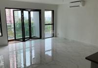Căn hộ Sky Villas 4PN tòa Altaz Feliz En Vista căn 08 hướng Đông Nam, giá 14.9 tỷ. LH: 0931356879