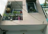 Bán nhà 1 trệt 2 lầu đường Võ Văn Ngân, Bình Thọ, TĐ DT 70m2 sổ hồng riêng giá 4,9 tỷ 0967397301