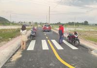 Đất nền sổ đỏ Nha Trang full thổ cư chỉ từ 1 tỷ/lô, cơ sở hạ tầng hoàn thiện; LH 0985 997 533