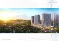 Đăng ký tư vấn đặt mua dự án Hoàng Huy Commerce đối diện siêu thị Aeon Mall. LH: 0931.568.399