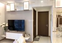 Cho thuê căn hộ 1 phòng ngủ đầy đủ nội thất lanmark 6 tầng 20 giá 11tr 0906515755