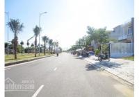 Bán đất xây trọ khu công nghiệp Tân Kim, Quốc Lộ 50, Cần Giuộc, DT 300m2/ 2tỷ200tr. LH 0765586079
