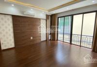 Chính chủ bán nhà PL Hoàng Quốc Việt, Phạm Tuấn Tài, Cầu Giấy DT 55m2, 5 tầng nhà cách mặt phố 20m