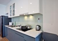 Chính chủ bán cắt lỗ căn Studio - 29m2 - Vinhomes Green Bay liền nhau: 1 tỷ 025tr nội thất đủ cả!