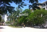 Cần bán căn hộ chung cư Văn Quán, Hà Đông, DT 87m2, 3PN, 2VS, giá 1.75 tỷ, LH Kiều Thúy 0949170979