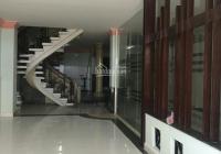 Cần cho thuê biệt thự đường số Huỳnh Tấn Phát, phường Phú Thuận, Quận 7. ĐT 0918730482 Minh Trang