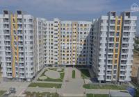 Bán chung cư gần biển Phan Rang - Tháp Chàm, Ninh Thuận