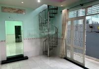 Nhà 1 trệt 1 lầu, TT Biên Hòa, giá tốt, có sẵn HĐ thuê nhà