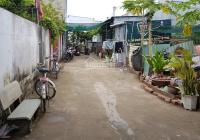 Cần bán gấp đất ONT - Thanh Ba, Mỹ Lộc, Cần Giuộc Long An (chính chủ)