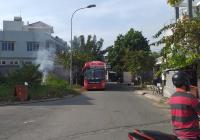 Cần bán gấp lô đất đông dân KDC An Phú Tây, Bình Chánh, 160m2