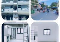 Hot! Tòa nhà CHDV 77 phòng thu nhập ròng 5.5%/năm ổn định lâu dài, LH 0902930432