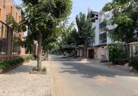 Bán biệt thự mặt tiền đường Số 85, P Tân Quy, Quận 7, DT 10 x 18m, 1 trệt + 2 lầu, giá 29 tỷ