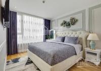 Chính chủ cần bán cắt lỗ nặng căn hộ Léman Luxury, 75.29m2. Đang có HĐ thuê 1 năm