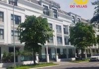 Bán shophouse, liền kề, biệt thự, Vinhomes Gardenia Mỹ Đình, Nam Từ Liêm, liên hệ: 0983786378