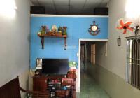 Bán nhà HXH đường Gò Cát, Phú Hữu, Q9, DT 96,7m2 nhà cấp 4, 2PN, 2WC, giá 5,3tỷ, LH 0938143661