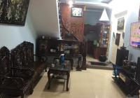 Chính chủ bán nhà trong ngõ Nam Phát 1, Lạch Tray, Hải Phòng