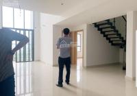 Chính chủ bán căn hộ duplex 3PN 3WC giá 4,55 tỷ tại Emerald Celadon City LH: 0919.147.215