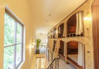Cần vốn đầu tư bán nhà khu sang Huỳnh Mẫn Đạt, P7, Q5. DTSD 96m2, giá 7.5 tỷ