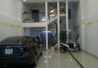 Bán nhà trục chính D1(25m) KDC Nam Long, Quận 9, DT: 6x21,5m, hướng ĐN, giá 13 tỷ