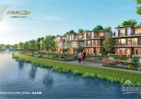 Mở bán khu đảo Phượng Hoàng - Aqua City - Phonenix South cơ hội trăm năm có một - hoa hậu Aqua City