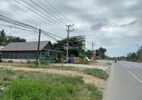 Bán đất chính chủ, QL1A, Xuân Tâm, Xuân Lộc, Đồng Nai, gần khu công nghiệp Xuân Lộc