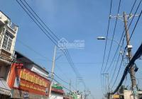 Bán nhà trọ cao cấp MTKD Mã Lò, P. Bình Trị Đông A, Q. Bình Tân (DT: 11x31m, 4 lầu, giá 22.5 tỷ)