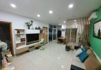 Em bán căn hộ Tecco Green Nest - Block 1 đã có sổ, DT 58 - 65m2 - 2PN - 2WC, giá chỉ từ 1,5 tỷ