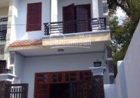 Bán nhà HXT Nguyễn Văn Lượng gần Lotte Mart, P17 Gò Vấp, DT 5.5x16.5m, 6 tỷ 5. LH: 0902958586