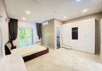Nhà nguyên căn Mega Village Khang Điền - đầy đủ nội thất - có chỗ đậu ô tô miễn phí 0908 119 226