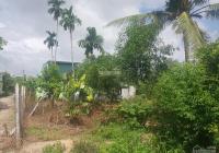 Bán đất nhà cũ 1278m2, thổ cư, giá 7 triệu/m2