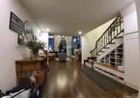 Chuyên bán chung cư Mandarin Hòa Phát, xem nhà ngay 24/7, liên hệ: 0944266333-0946053050
