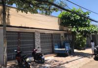 Chính chủ cần bán nhà mặt tiền đường Thủ Khoa Huân - Phan Thiết diện tích 14x35m. LH: 0901488239