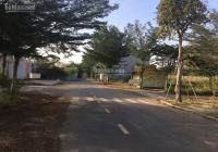 Bán đất nền dự án Thời Báo Kinh Tế Sài Gòn Quận 9, giá 41 triệu/m2