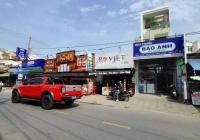 Bán nhà mặt tiền Nguyễn Thị Định, quận 2, giá 12 tỷ. LH: 0902126677