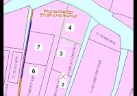 Tổng hợp những thửa đất cần bán tại huyện Nhơn Trạch - Đồng Nai