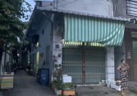 Mình cần bán dãy trọ trong khu dân cư An Thạnh, Thuận An. 5x20m