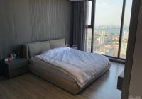 Chính chủ bán Vinhomes Metropolis 148m2 tòa M3 căn 10, 4PN tầng 29 vip view hồ Tây. LH O945.575.668