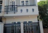 Bán nhà hẻm Đỗ Xuân Hợp, Q9, 50m2, sổ hồng riêng, giá trả trước 920tr, LH 0334608938