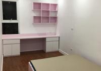 Bán nhanh căn hộ 3 phòng ngủ 133m2 tòa Vimeco CT2 giá 27tr/m2. LH 0969085188